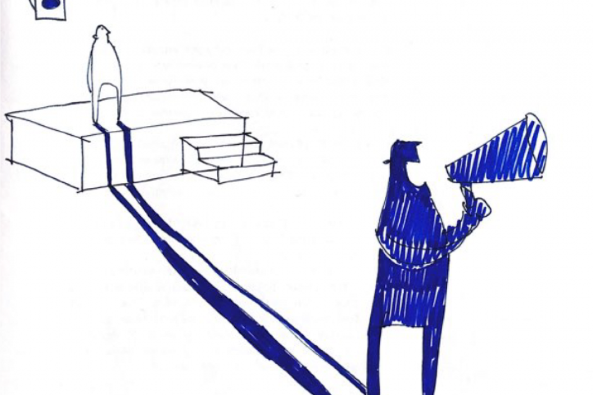 https://www.jetztinzukunft.de/wp-content/uploads/2019/06/Johanna-Götz-Illustration-1-1200x800.png