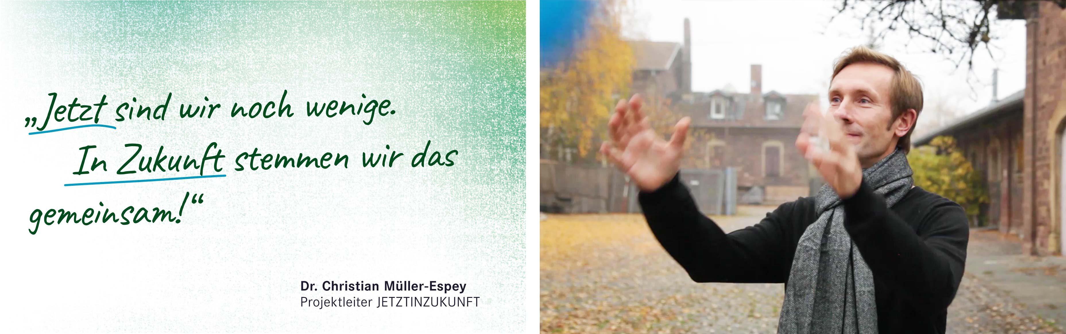 https://www.jetztinzukunft.de/wp-content/uploads/2019/06/jizu_web_bild_1-3713x1165.jpg