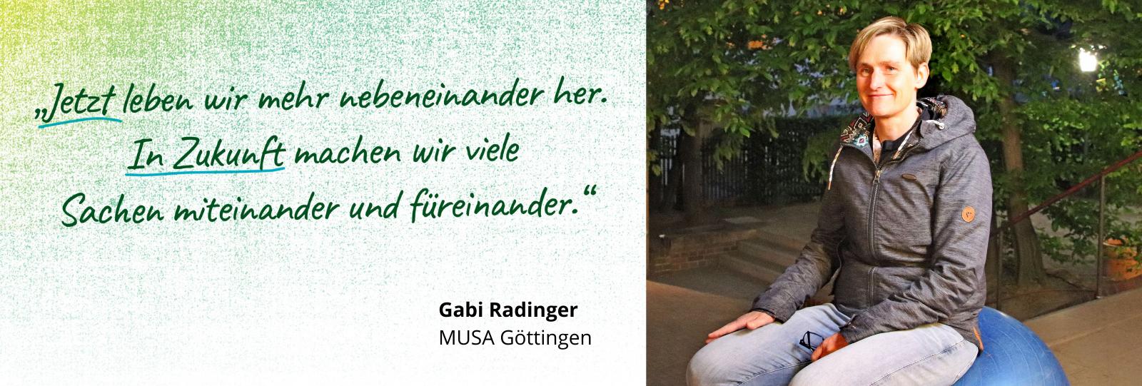 https://www.jetztinzukunft.de/wp-content/uploads/2020/11/Web-Zitat-Gabi-Radinger-1600x541.png